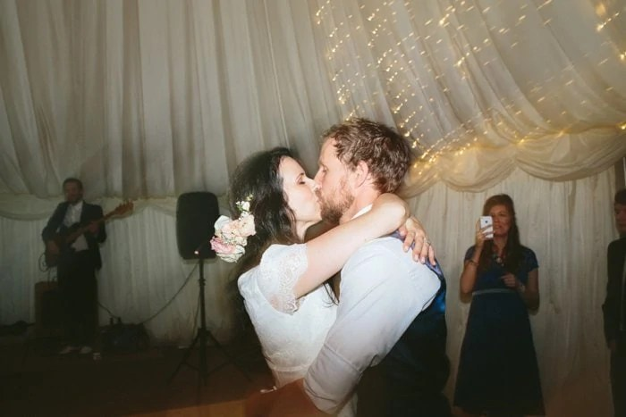 Fine art Drenagh Estate wedding photography Northern Ireland
