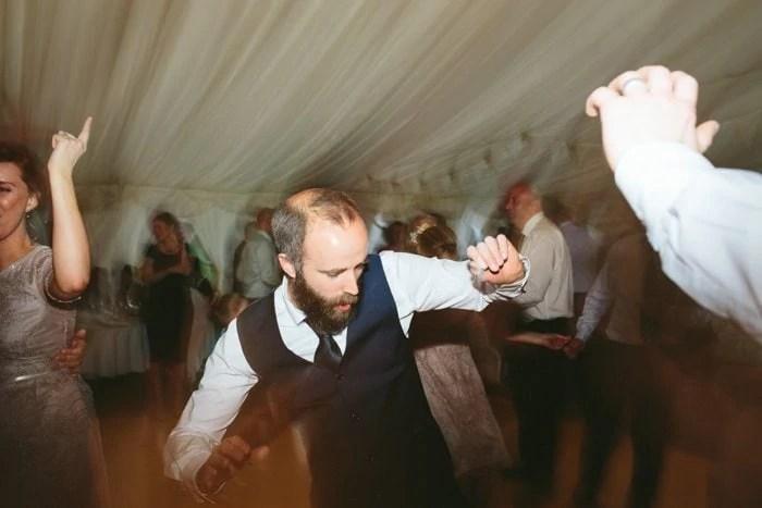 Fine art wedding photography Northern Ireland_0193.jpg
