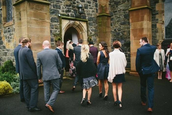 Fine art wedding photography Northern Ireland_0236.jpg