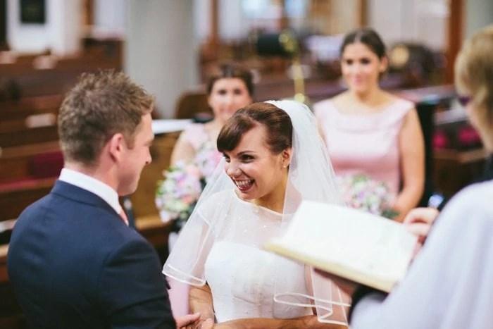 Fine art wedding photography Northern Ireland_0252.jpg