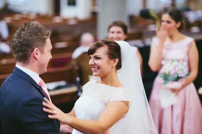 Fine art wedding photography Northern Ireland_0254.jpg