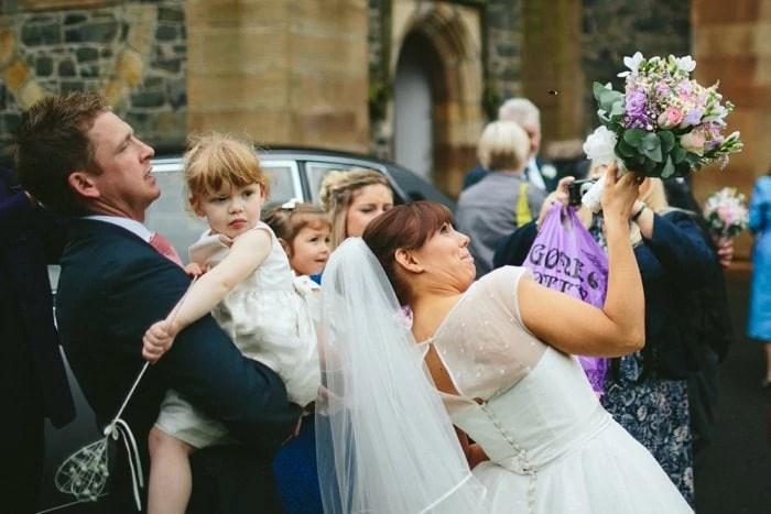 Fine art wedding photography Northern Ireland_0259.jpg