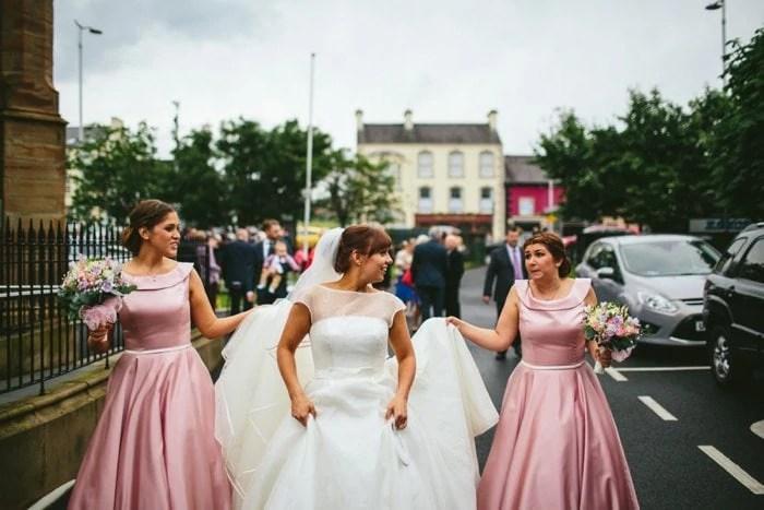 Fine art wedding photography Northern Ireland_0261.jpg