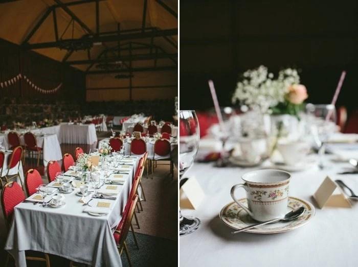 Fine art wedding photography Northern Ireland_0271.jpg