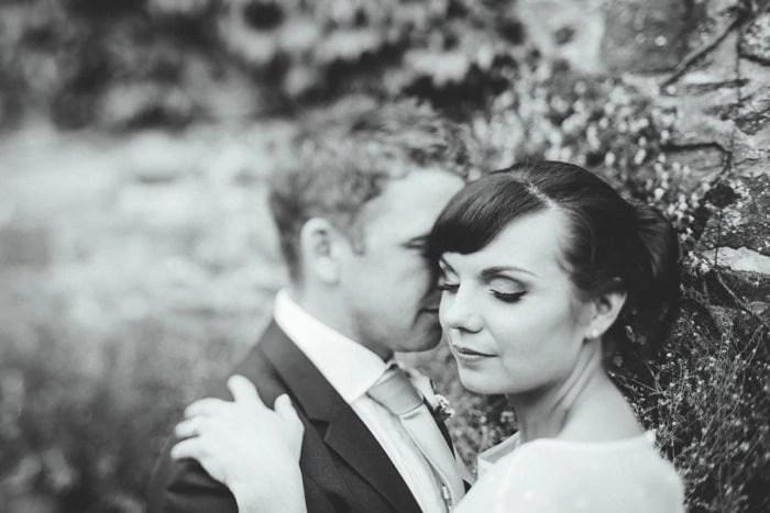 Fine art wedding photography Northern Ireland_0290.jpg