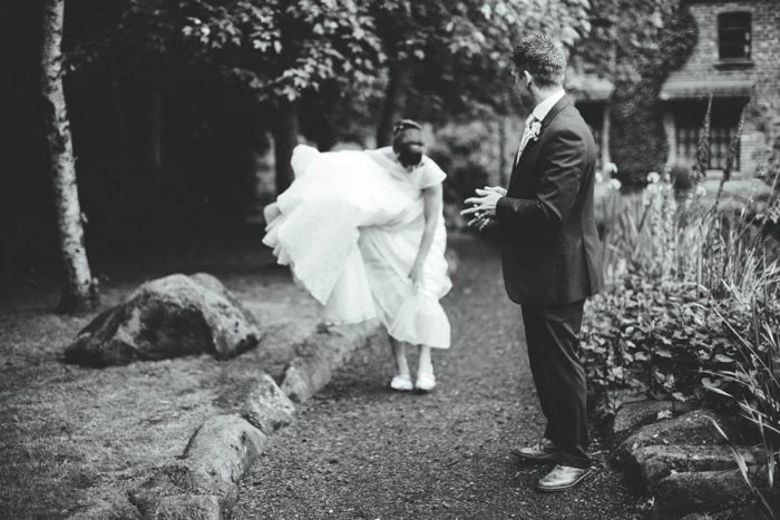 Fine art wedding photography Northern Ireland_0293.jpg
