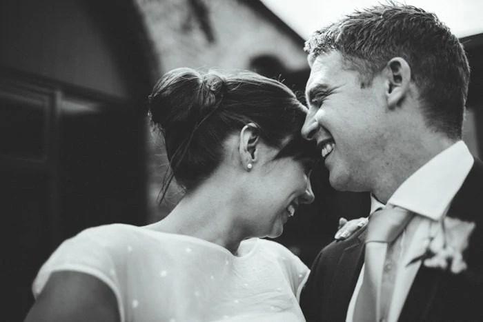 Fine art wedding photography Northern Ireland_0298.jpg