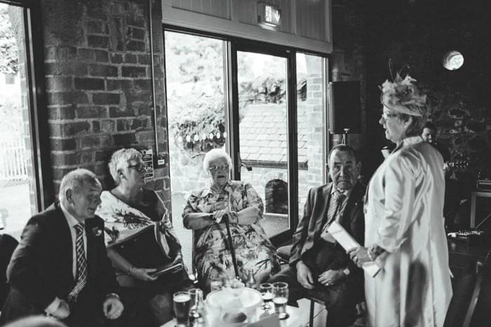 Fine art wedding photography Northern Ireland_0301.jpg