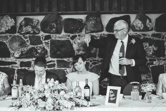 Fine art wedding photography Northern Ireland_0307.jpg