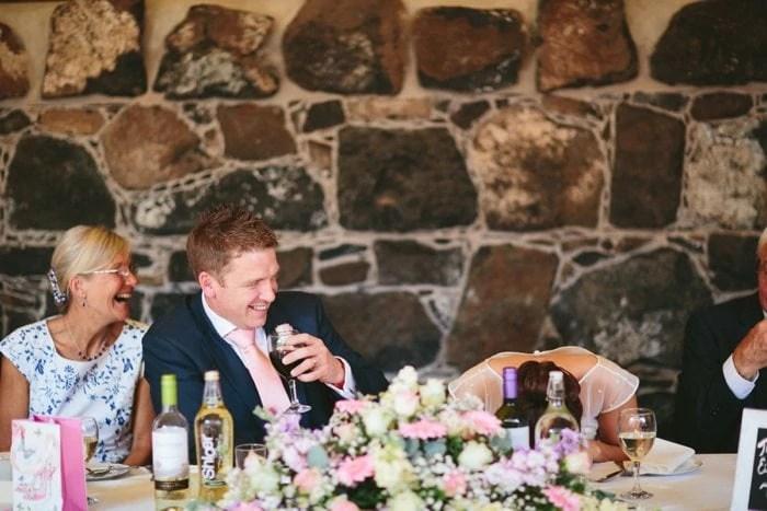 Fine art wedding photography Northern Ireland_0312.jpg