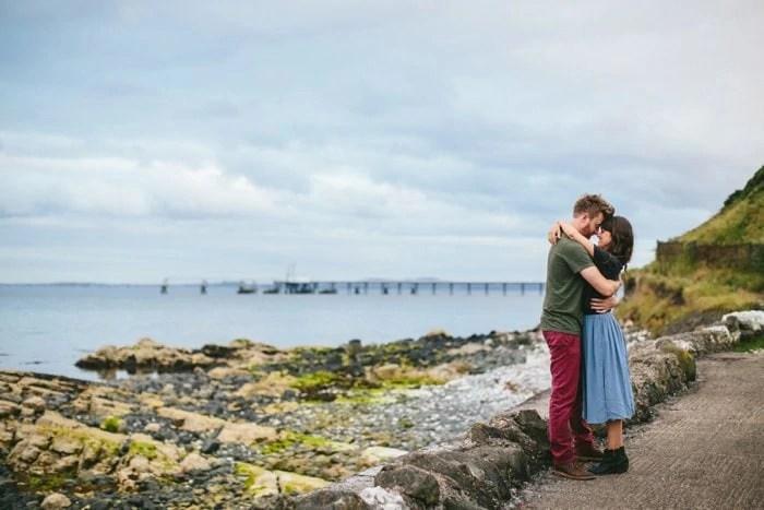 Fine art wedding photography Northern Ireland_0357