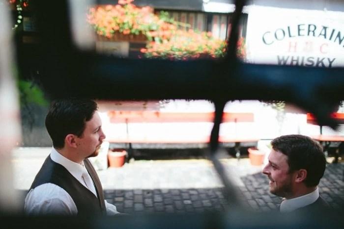 Creative wedding photography Merchant Hotel Belfast_0002.jpg