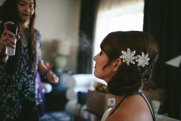 Creative wedding photography Merchant Hotel Belfast_0015.jpg