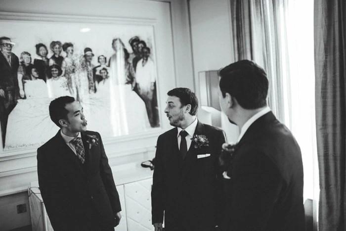 Creative wedding photography Merchant Hotel Belfast_0028.jpg