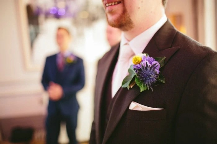 Creative wedding photography Merchant Hotel Belfast_0029.jpg