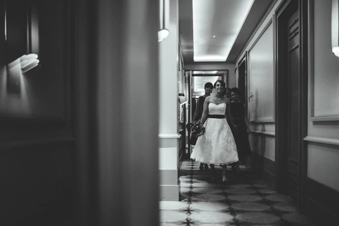 Creative wedding photography Merchant Hotel Belfast_0030.jpg