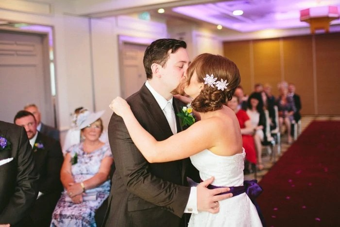 Creative wedding photography Merchant Hotel Belfast_0037.jpg