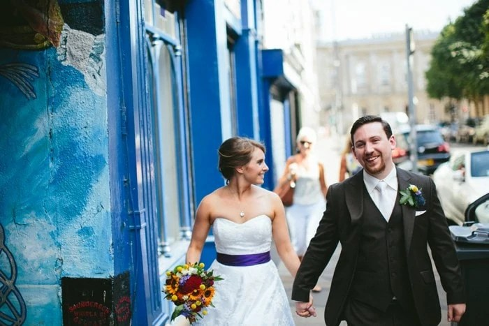 Creative wedding photography Merchant Hotel Belfast_0053.jpg