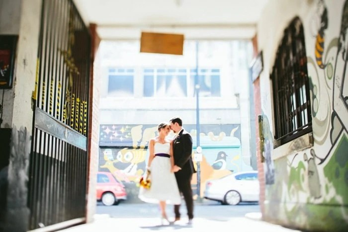 Creative wedding photography Merchant Hotel Belfast_0060.jpg