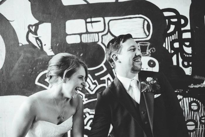 Creative wedding photography Merchant Hotel Belfast_0064.jpg
