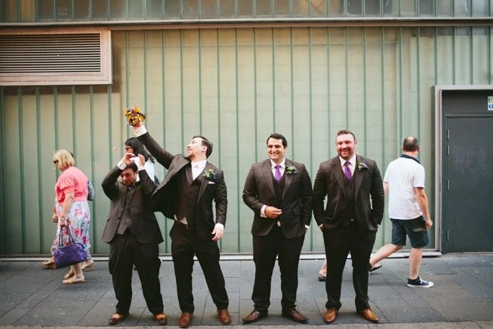 Creative wedding photography Merchant Hotel Belfast_0069.jpg