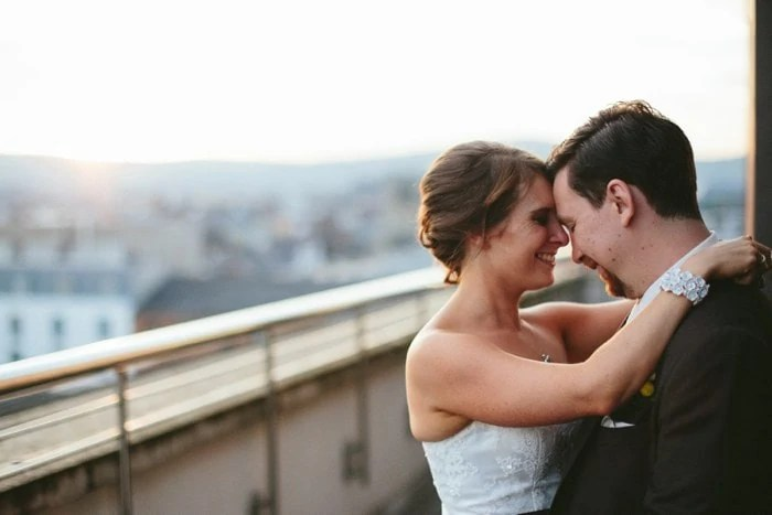 Creative wedding photography Merchant Hotel Belfast_0088.jpg
