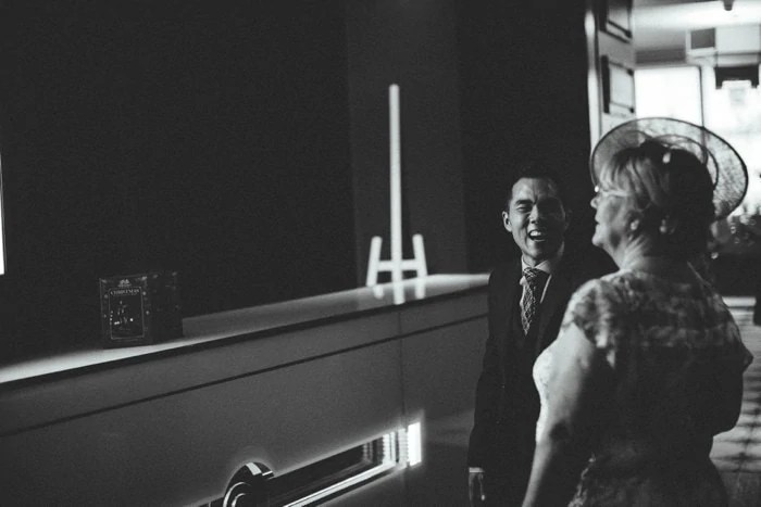 Creative wedding photography Merchant Hotel Belfast_0094.jpg