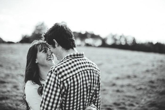 Creative wedding photography Northern Ireland_0004.jpg