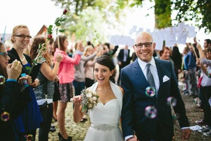 Destination wedding photography Switzerland_0006.jpg