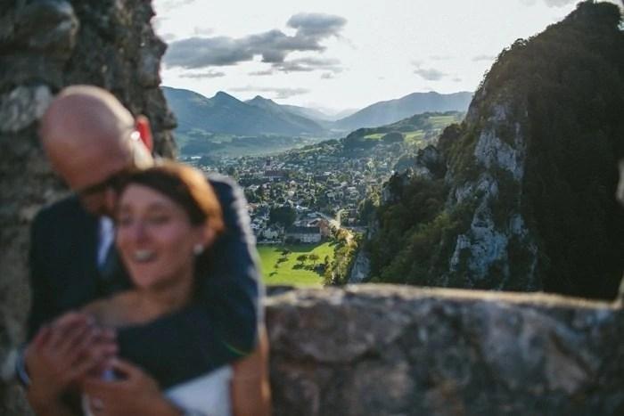 Destination wedding photography Switzerland_0009.jpg
