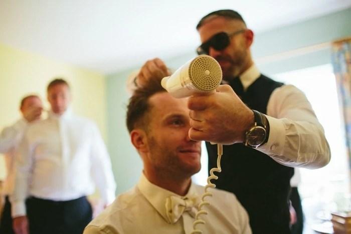 fine art wedding photographer Clonwilliam House Ireland_0008.jpg