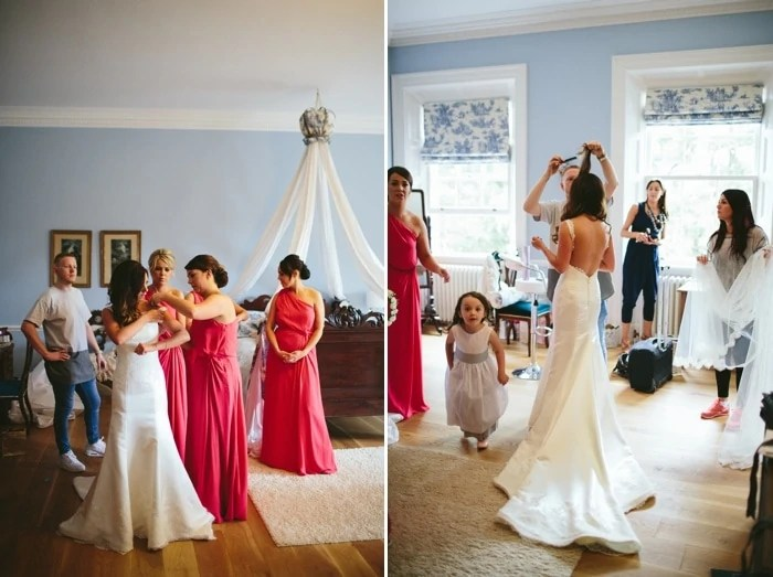 fine art wedding photographer Clonwilliam House Ireland_0028.jpg