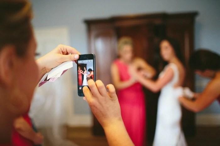 fine art wedding photographer Clonwilliam House Ireland_0030.jpg