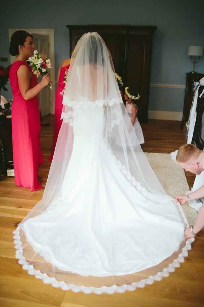 fine art wedding photographer Clonwilliam House Ireland_0036.jpg