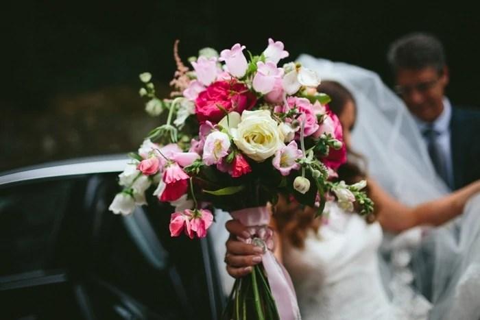 fine art wedding photographer Clonwilliam House Ireland_0048.jpg