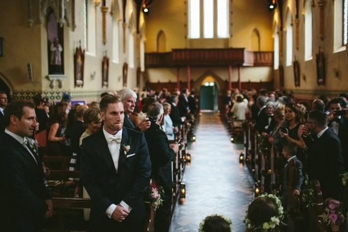 fine art wedding photographer Clonwilliam House Ireland_0052.jpg