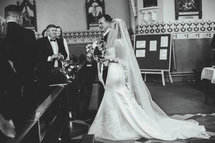 fine art wedding photographer Clonwilliam House Ireland_0054.jpg