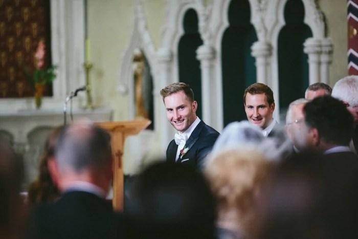 fine art wedding photographer Clonwilliam House Ireland_0055.jpg