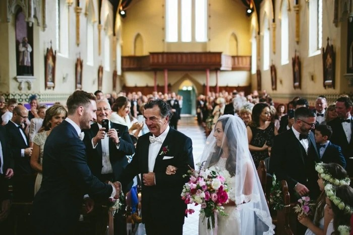 fine art wedding photographer Clonwilliam House Ireland_0056.jpg