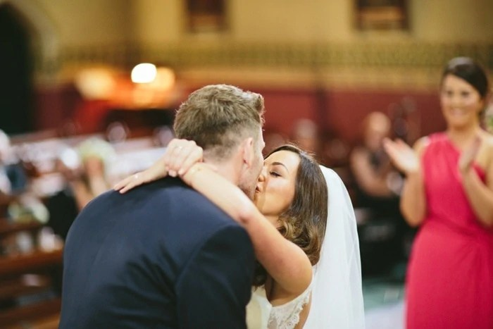 fine art wedding photographer Clonwilliam House Ireland_0060.jpg