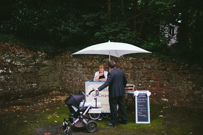 fine art wedding photographer Clonwilliam House Ireland_0062.jpg