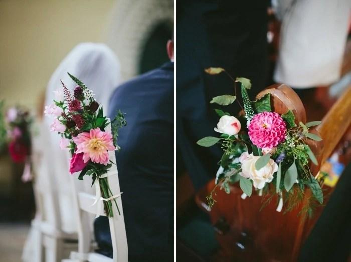 fine art wedding photographer Clonwilliam House Ireland_0063.jpg