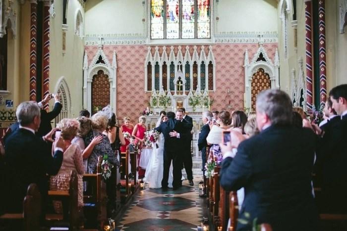 fine art wedding photographer Clonwilliam House Ireland_0067.jpg