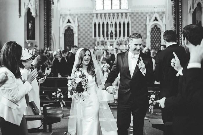 fine art wedding photographer Clonwilliam House Ireland_0068.jpg