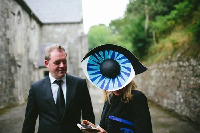 fine art wedding photographer Clonwilliam House Ireland_0071.jpg