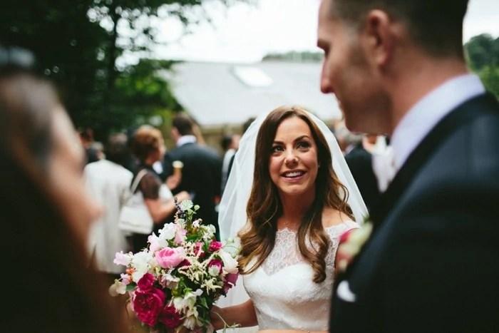 fine art wedding photographer Clonwilliam House Ireland_0077.jpg