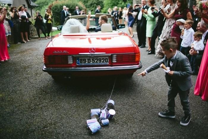 fine art wedding photographer Clonwilliam House Ireland_0081.jpg