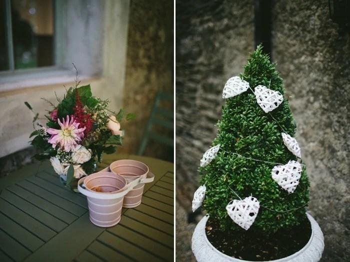 fine art wedding photographer Clonwilliam House Ireland_0088.jpg