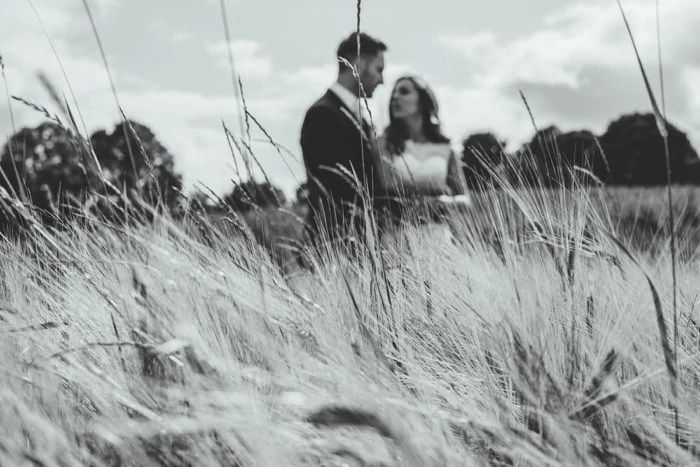 fine art wedding photographer Clonwilliam House Ireland_0104.jpg