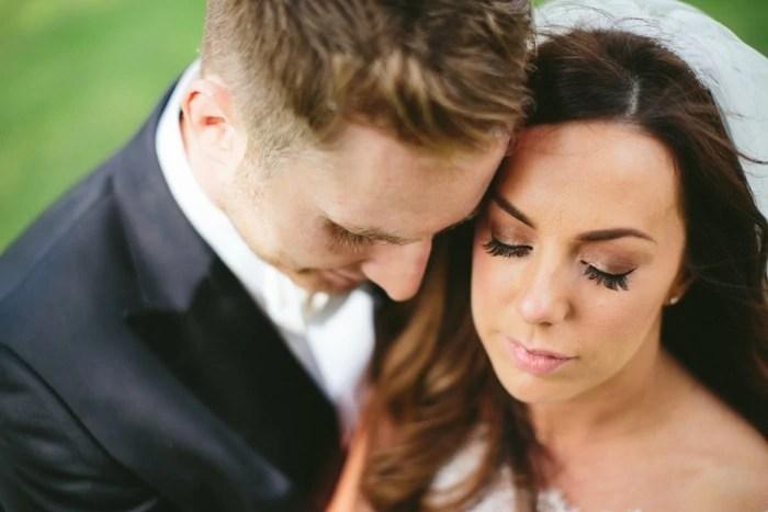 fine art wedding photographer Clonwilliam House Ireland_0110.jpg